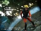 Rafting Arag�n - N�madas del Pirineo