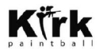 Kirk Paintball - Deportes de aventura en Sar�n - Cantabria