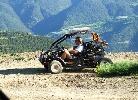 Actividades de aventura Catalu�a - GoBuggy.net