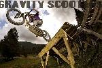 Actividades de aventura Catalu�a - Gravity Scooters