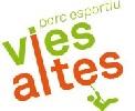 Actividades de aventura Catalu�a - Vies Altes - El parque de las Supertirolinas.