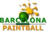 Actividades de aventura Catalu�a - Barcelona Paintball