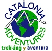 Excursiones Catalu�a - Catalonia Adventures