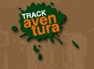 Actividades de aventura Catalu�a - Track Aventura