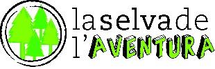 Actividades de aventura Catalu�a - La Selva de l�Aventura