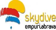 Actividades de aventura Catalu�a - Skydive Empuriabrava