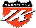 Actividades de aventura Catalu�a - Indoor Karting Barcelona