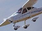 Actividades de aventura Catalu�a - Airsport  Viladamat