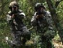 Actividades de aventura Catalu�a - Tactical Laser Ops