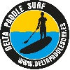 Actividades de aventura Catalu�a - Delta Paddle Surf