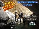 Rafting Arag�n - Arag�n Aventura gu�as de monta�a y barrancos