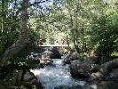 Actividades de aventura Catalu�a - Parc Activitats Cerdanya
