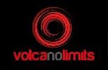 Actividades de aventura Catalu�a - Volcanolimits
