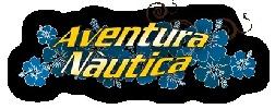 Actividades de aventura Catalu�a - Aventura N�utica