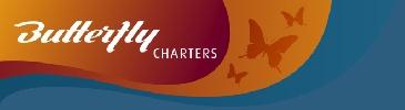 Despedidas de soltero Arag�n - Butterfly charters