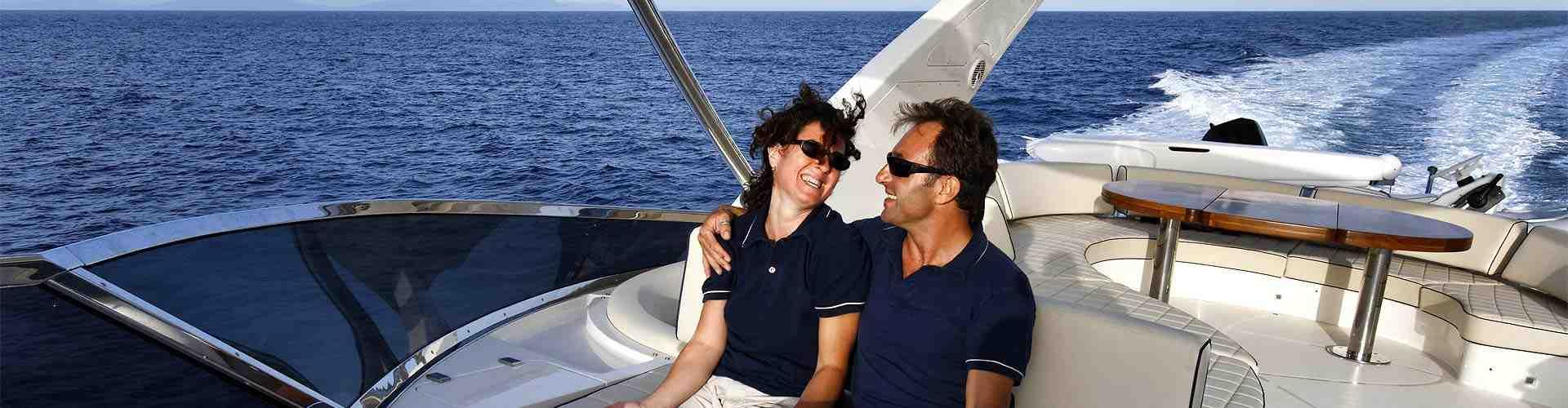 paseos en barco en centrosdeportes de Puerto del Rosario