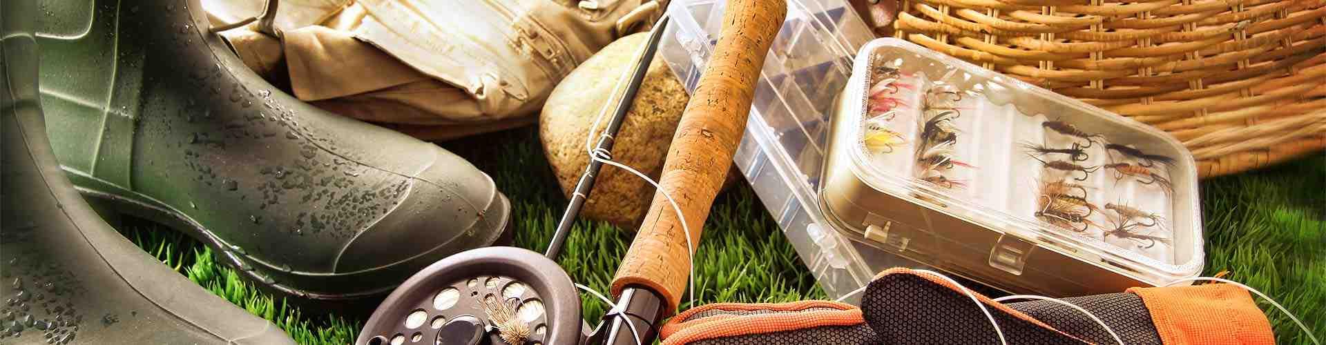 pescar en centrosdeportes de Latas