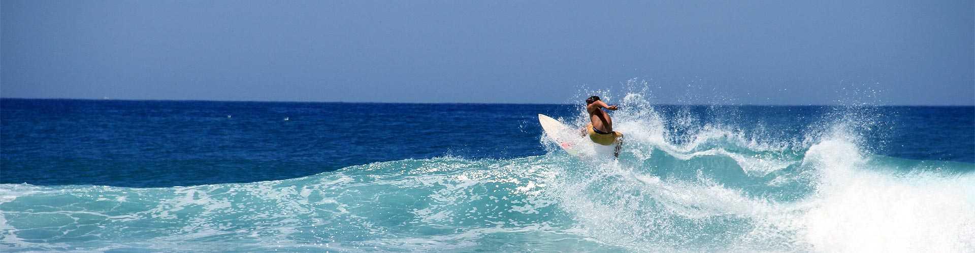 surf en centrosdeportes de Viña