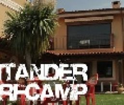 Empresa Surfinn Santander Surf Camp