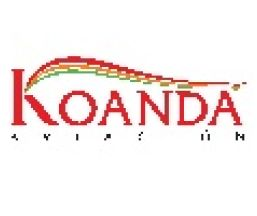 Empresa Koanda Aviacion