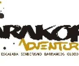 Empresa Karakorum Adventure