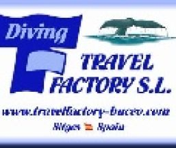 Empresa Travel Factory