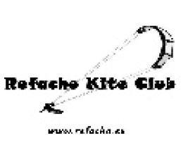 Refacho Kite Club Empresa Refacho Kite Club