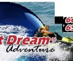 Empresa Jet Dream Adventure