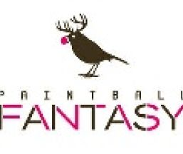 Empresa Paintball Fantasy