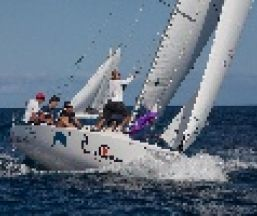 Puerto Calero J80 Sailing Center Empresa Puerto Calero J80 Sailing Center