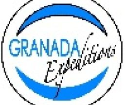 Empresa Granada Expeditions Tours & Safaris