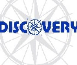 Discovery Empresa Discovery