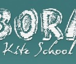 Bora kite School Empresa Bora kite School
