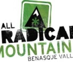Empresa All Radical Mountain