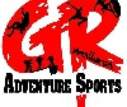 Empresa GRmallorca Adventure Sports