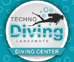 Techno Diving Lanzarote Empresa Techno Diving Lanzarote