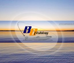 BO Fishing Empresa BO Fishing