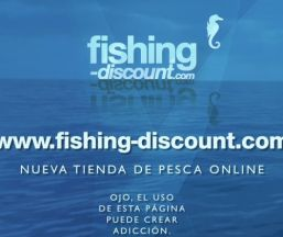Empresa Fishing-discount.com