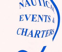 Nautical Events & Charters Empresa Nautical Events & Charters