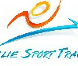 Celie Sport Travel Empresa Celie Sport Travel