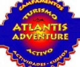 Atlantis Adventure Empresa Atlantis Adventure