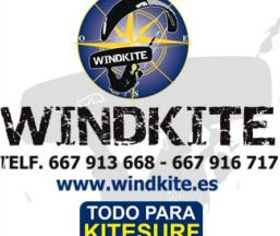 Empresa Windkite School