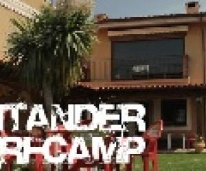 Surfinn Santander Surf Camp Empresa Surfinn Santander Surf Camp