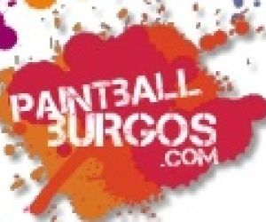 Empresa Paintball Burgos.com
