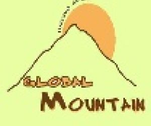 Empresa Global Mountain SL