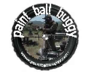 Paintball Buggy Empresa Paintball Buggy