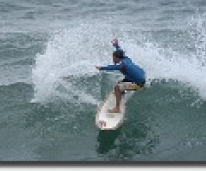 Empresa Tablas Surf School