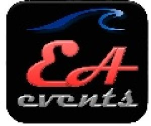 Empresa EA events