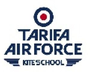 Empresa Tarifa Air Force