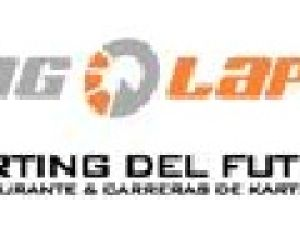 Empresa Kartinglapobla Active Racing